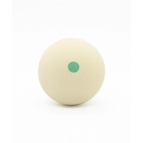 Blanca Punto Verde