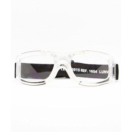 Gafas Protección Frontón Rsta