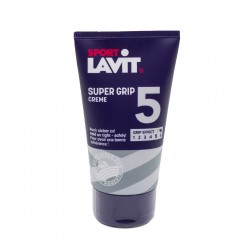 Crema Sport Lavit 75ml