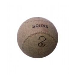 Goxua Squash